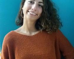 Amalia Giannoutsou