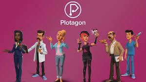plotagon1